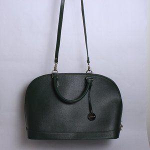NWOT Pulicati Tote Bag